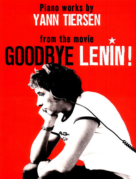 Universal Music France Goodbye Lenin