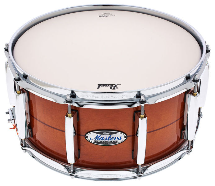 "Pearl MCT 14""x6,5"" Snare #840"