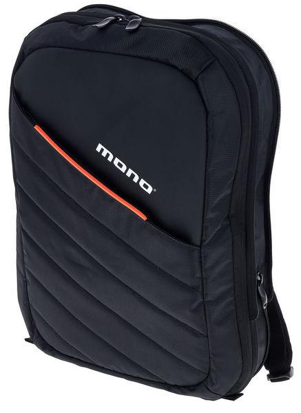 Mono Cases Stealth Alias Backpack BK