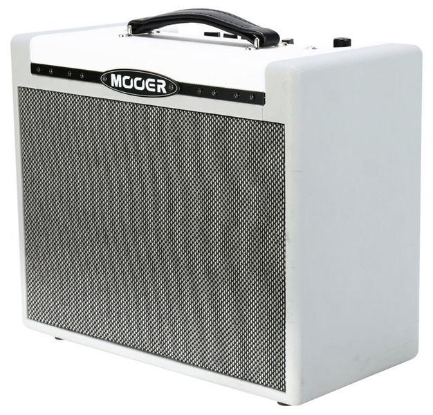 SD 30 Modelling Guitar Combo Mooer