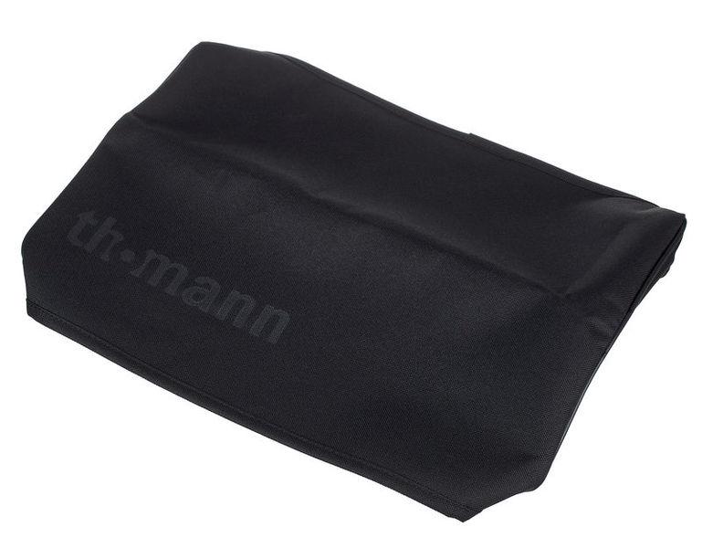 Thomann Cover Akai APC 40 MK2