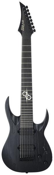 Solar Guitars A2.8BOP