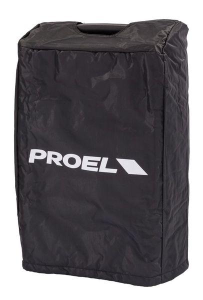 Proel V15Plus Cover