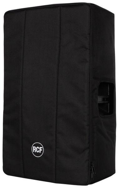 CVR NX 10 II Cover RCF