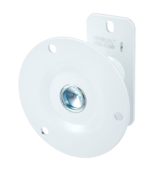Genelec 8000-420W Wall Mount