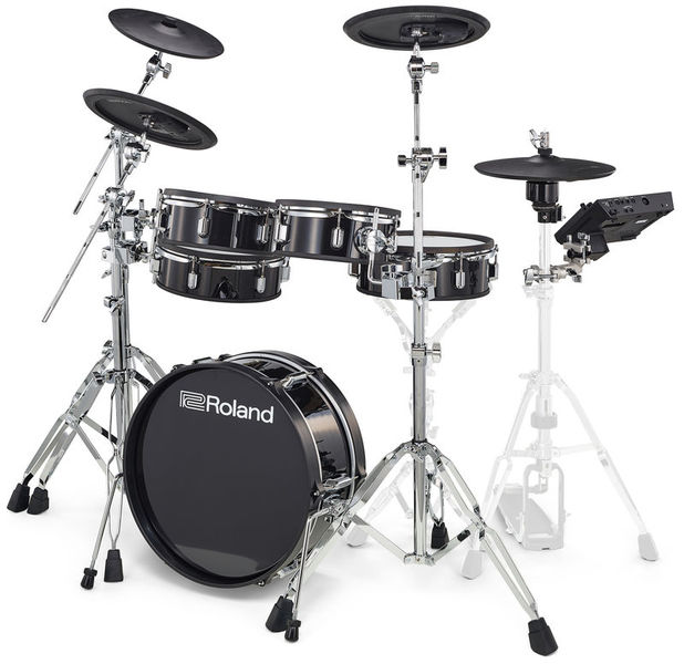 VAD306 E-Drum Set Roland