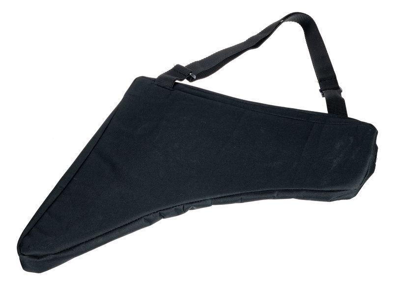 Thomann Panpipes Bag 15 Alto
