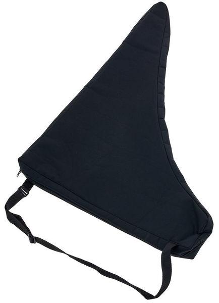 Thomann Panpipes Bag 25 sub c` Bass