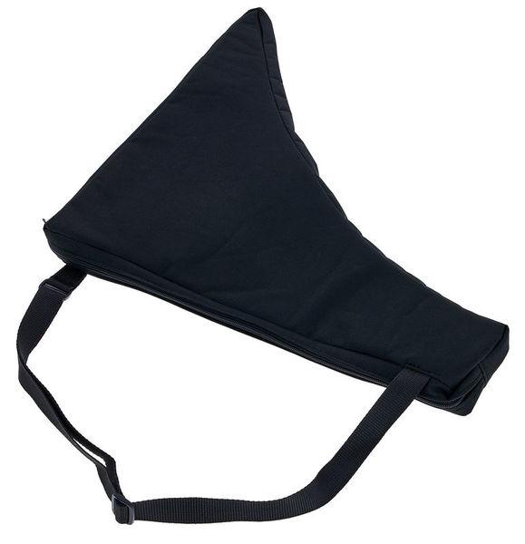 Thomann Panpipes Bag 26