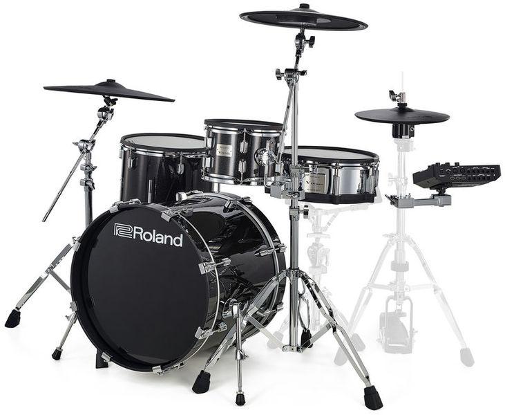 VAD503 E-Drum Set Roland