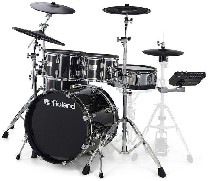 VAD506 E-Drum Set Roland