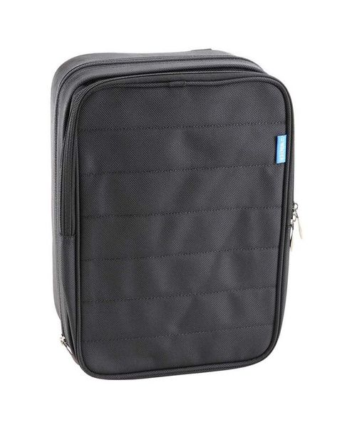 Jakob Winter JWC-99721-D Bb-Clarinet Case