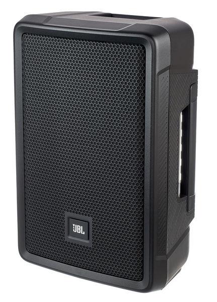 IRX 108 BT JBL