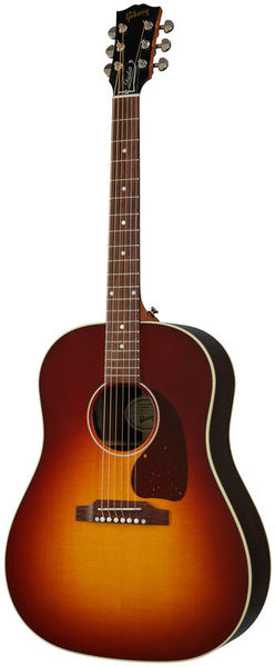 J-45 RW Modern RS Gibson