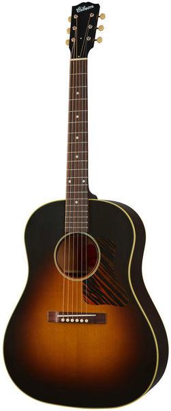 Gibson 1936 J-35 VS