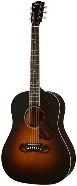 Gibson 1939 J-55 Faded VS