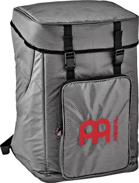 Cajon Backpack Pro Meinl