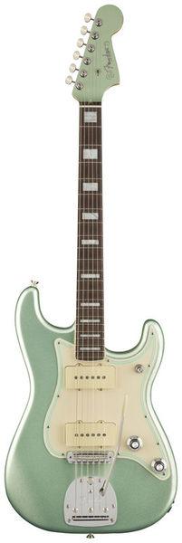 Fender Jazz Strat MSG