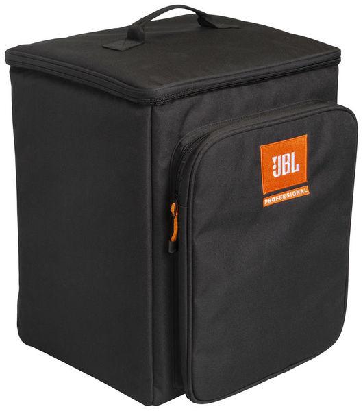 JBL Eon One Compact BP
