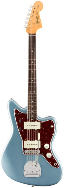 Fender AM Orig. 60 Jazzmaster IBM
