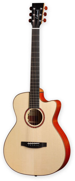 Lakewood M-34 Baritone Edition 2020