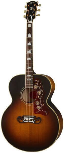 Gibson 1957 SJ-200 VS
