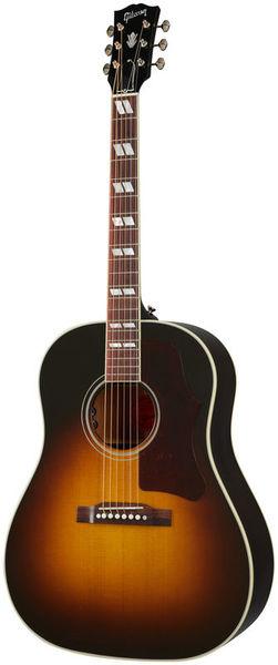 Gibson Southern Jumbo Original VS