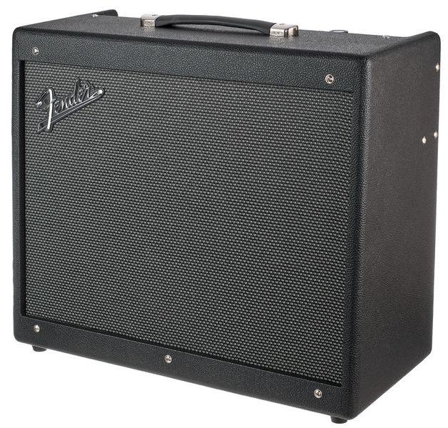 Mustang GTX100 Fender