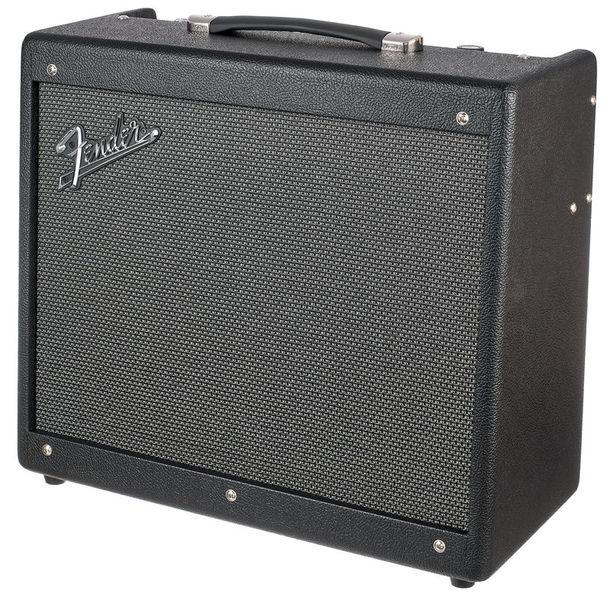 Mustang GTX50 Fender