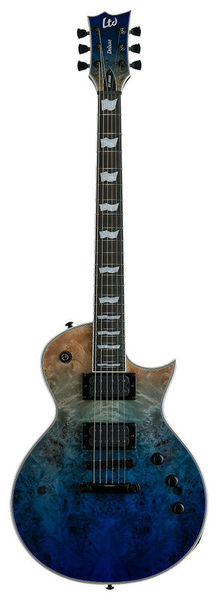 ESP LTD EC-1000 BP BLUNFD