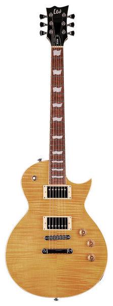 LTD EC-256 VN ESP