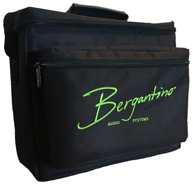 Bergantino Amp Bag Forté HP