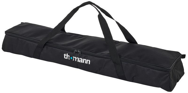 Speaker Bag Pro Thomann