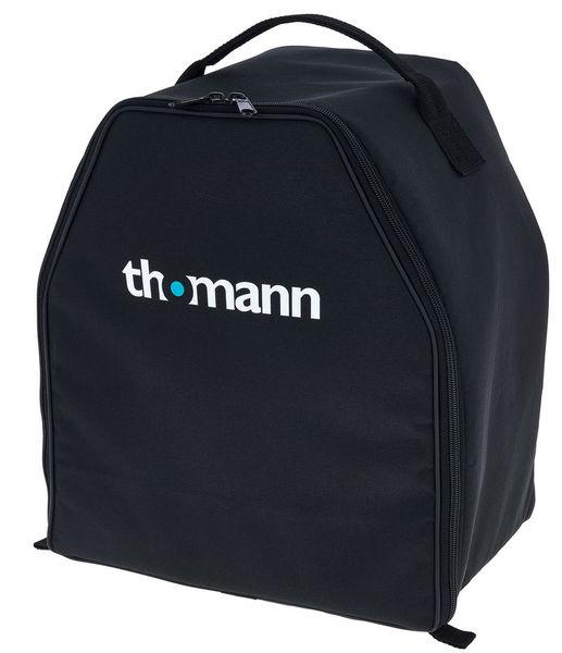 Schill GT 310.RM Bag Thomann
