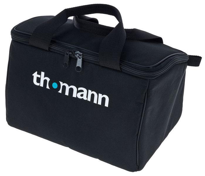 Thomann Behringer B 205D Bag