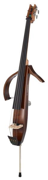 Yamaha SLB 300 Silent Bass