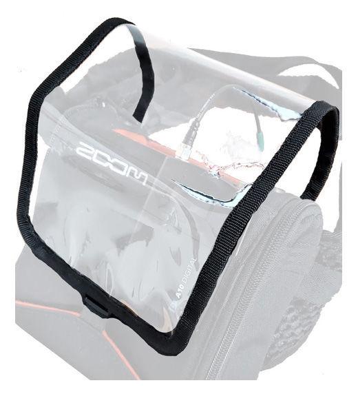 K-Tek Stingray KSF6C Shield F6 Bag