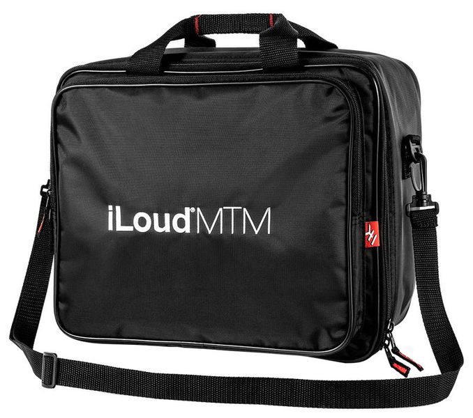 IK Multimedia iLoud MTM Travel Bag