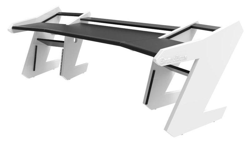 Studio Desk Pro Line SL Black