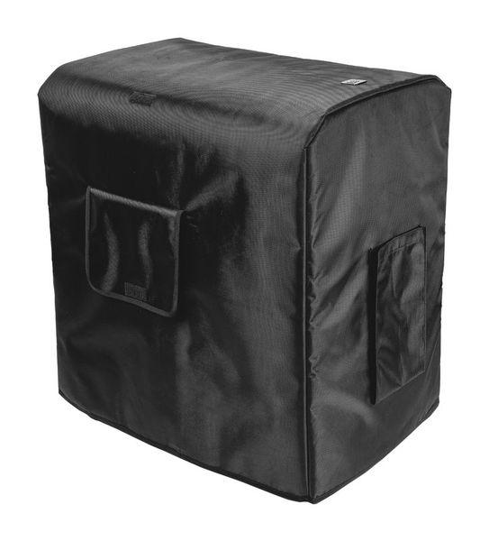 Maui 44 G2 Sub Bag LD Systems