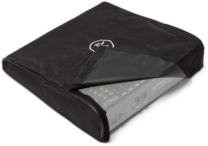 ProFX16v3 Dust Cover Mackie