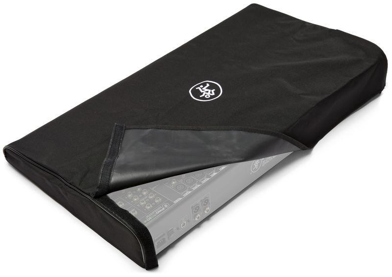 Mackie ProFX30v3 Dust Cover