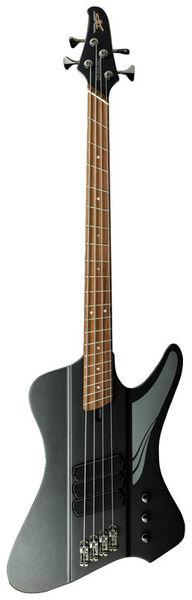 Dingwall D-Roc Standard Black Matte