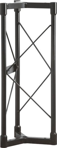 Stageworx Deco Truss 50 cm black