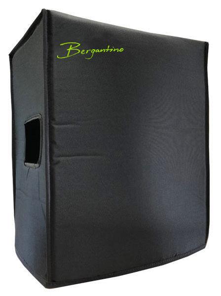 Cover HDN210 & NXT210 Bergantino