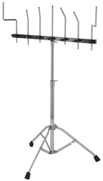 Millenium 7-rod Percussion Stand