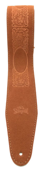 Seagull Knoxville Guitar/Bass Strap