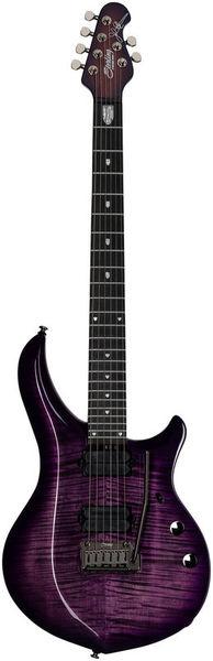 Sterling by Music Man John Petrucci X MajesticPurple