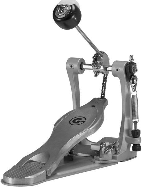 GRC5-S Single Pedal Gibraltar