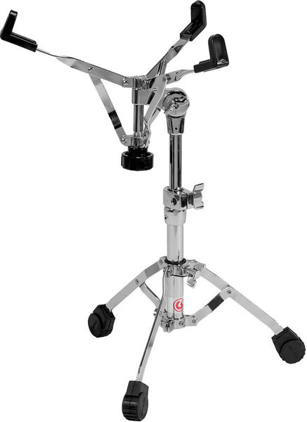 Gibraltar GSB-506 Snare Drum Stand